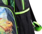 The Good Dinosaur 40cm Cargo Backpack 6