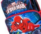 Spider-Man 40cm Cargo Backpack 4