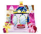 My Little Pony Sketch & Color Play Set 3