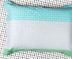 Gioia Casa Dream Queen Bed Quilt Cover Set - Multi 5