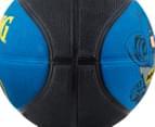 SPALDING Batman Outdoor Basketball - Size 7 3
