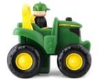 John Deere Push & Roll Gator/Tractor - Randomly Selected 4