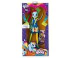 My Little Pony Equestria Girls Rainbow Dash Doll 1