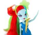 My Little Pony Equestria Girls Rainbow Dash Doll 5
