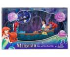 Disney Princess The Little Mermaid Playset 1