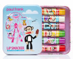 Paul Frank Lip Smacker 6-Pack 24g 2