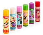 Paul Frank Lip Smacker 6-Pack 24g 4