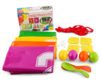 Play Fun Party Game Set 2