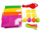 Play Fun Party Game Set 3