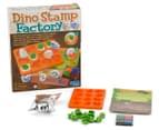 Dino Stamp Factory Kit 2