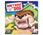 Don't Wake The Dog Game 1