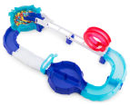 Little Live Pets Lil' Mouse Play Trail 3