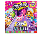 Shopkins Designer Dash Game 1