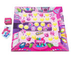 Shopkins Designer Dash Game 2
