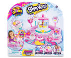 Shopkins Glitzi Globes Pretty Fashion Parade 1