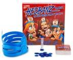 Hedbandz  For Kids Game Set 2