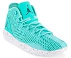 Nike Men's Jordan Reveal Shoe - Hyper Turquoise/Black/White 2