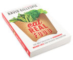 Eat Real Food Book 3