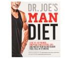 Dr. Joe's Man Diet Book 1