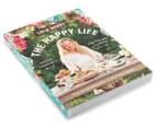 The Happy Life Cookbook 3