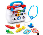 VTech Pretend & Learn Doctor's Kit 2