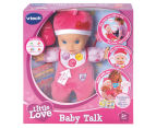 VTech Little Love Baby Talk 1