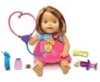 VTech Little Love Cuddle & Care 1