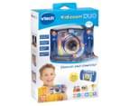 VTech Kidizoom Duo - Blue 3