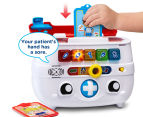 VTech Pretend & Learn Doctor's Kit 3