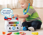 VTech Pretend & Learn Doctor's Kit 6