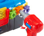 VTech My First Tool Box Playset 5