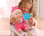 VTech Little Love Baby Talk 5