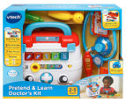 VTech Pretend & Learn Doctor's Kit 1
