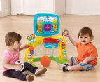 Vtech 2-in-1 Sports Centre 6