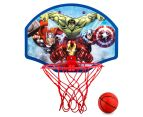 Avengers Indoor Basketball Set 1