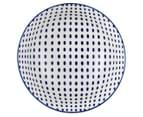 Caymen 15.5cm Spot Bowl 4-Pack - Navy 6