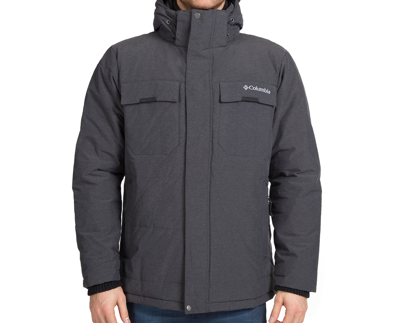 mount tabor men Shop the best selection of men's jackets at backcountrycom, where you'll find premium outdoor gear and clothing and experts to guide you through selection.