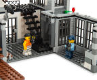 LEGO® City Prison Island Building Set 4