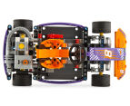 LEGO® Technic Race Kart Building Set 5