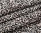 Sheridan Earley European Pillowcase - Flax 2