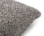 Sheridan Earley Square Cushion - Flax 3