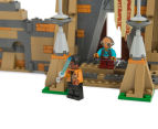 LEGO® Star Wars Battle On Takodana™ Building Set 3
