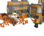 LEGO® Star Wars Battle On Takodana™ Building Set 4