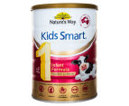 Nature's Way Kids Smart Infant Stage 1 (Birth-6 Months) Formula 900g 1