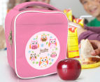 Personalised Kids' Lunch Bag 4
