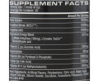 Cellucor C4 Pre-Workout Explosive Energy w/ Creatine Nitrate Watermelon 195g 2