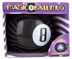 Magic 8 Ball Mug 2