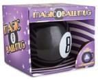 Magic 8 Ball Mug 3
