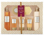 Royal Jelly Indulgence Gift Pack 1