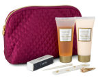 Royal Jelly Cosmetic Bag 1